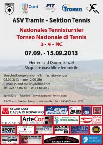 flyer-tennisturnier-2013