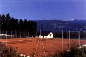 verein_1975