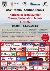 flyer-tennisturnier-2014